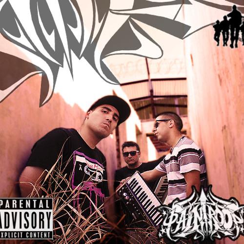 04- TACTICAS- PAINTROOP 2012