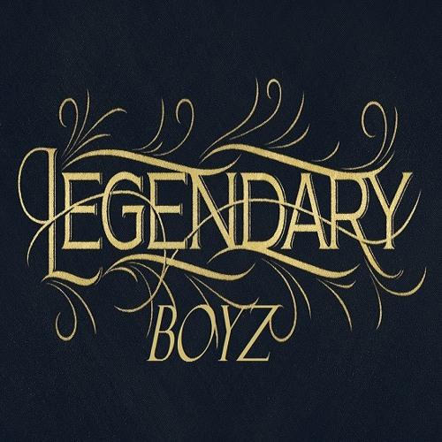 Legendary Boyz