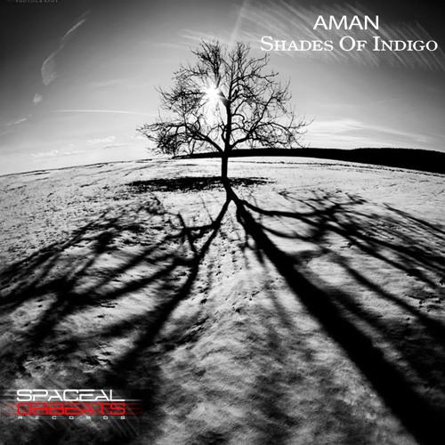 Αman  - It Never Stops (John Ov3rblast Remix)