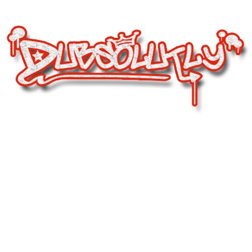 Dubsolutly - World Destruction