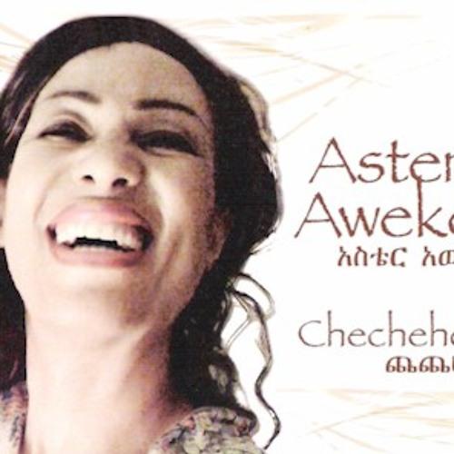Selam -- Aster Aweke