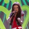 Cher Lloyd - Clapping Song Get Ur Freak On