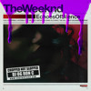 The Weeknd- D.D :)