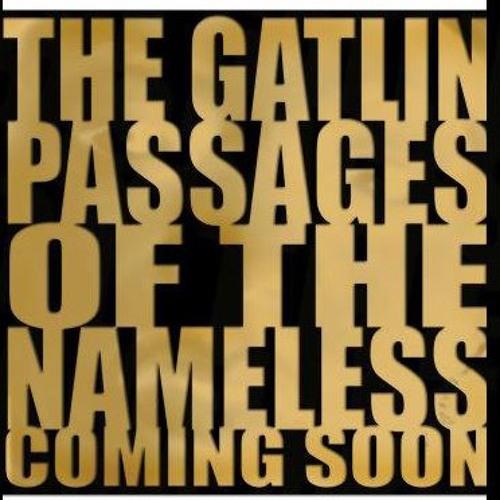 "The Gatlin ""GUSTO"""