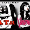 t.A.T.u. Feat The Veronicas - All The Things The Untouched Said
