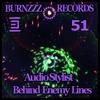 07 Indica (original mix)