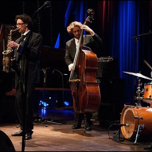 1.Soso Lakatos Quartet-Retkes(Dirty)by soso
