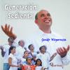 Generacion Sedienta