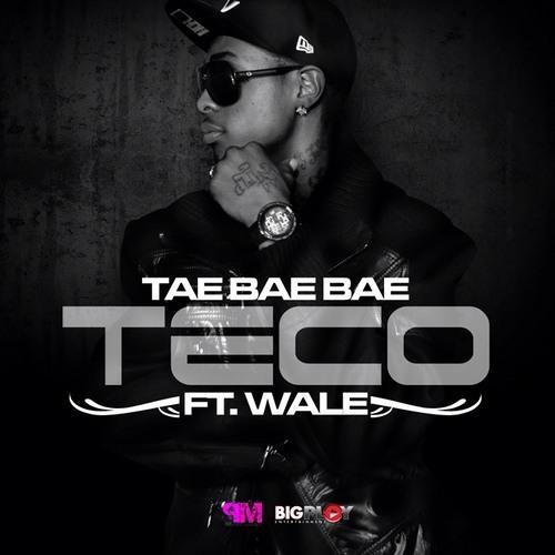 Tae Bae Bae - TECO