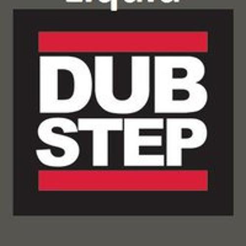 female vocal dubstep [liquid dubstep mix] part 2