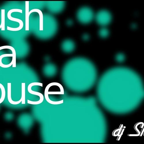 Hush tha house