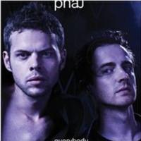 Pnau - Everybody (Tristan Garner Remix)