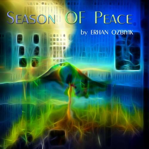 Season Of Peace-