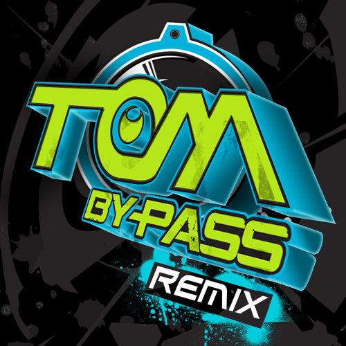 Misteur Valaire - Brandon Marlow ( Tom Bypass Remix) //// FREE DOWNLOAD ////