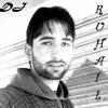 Pardesiyon Se Na Ankhiyan Milana {Re-Edit mix}Dj Ruhail Kmr
