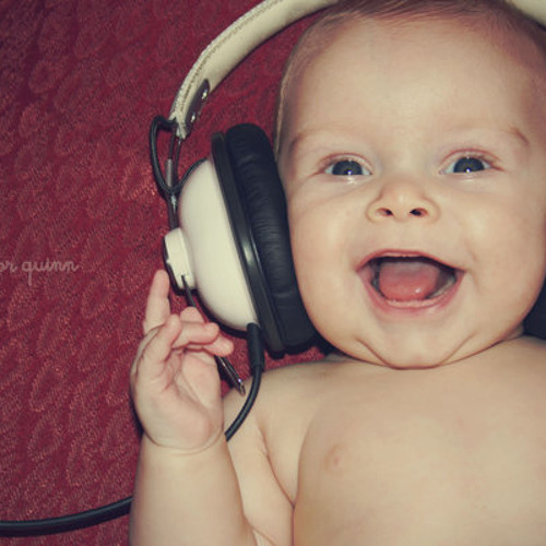 DJ Eddie Rodz - RANDOM BABY MIX (LIVE REC)