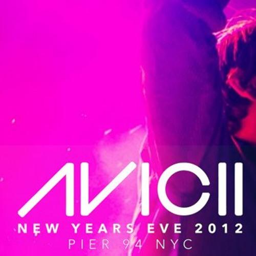 Avicii & David Guetta vs  Florence + The Machine - Sunshine