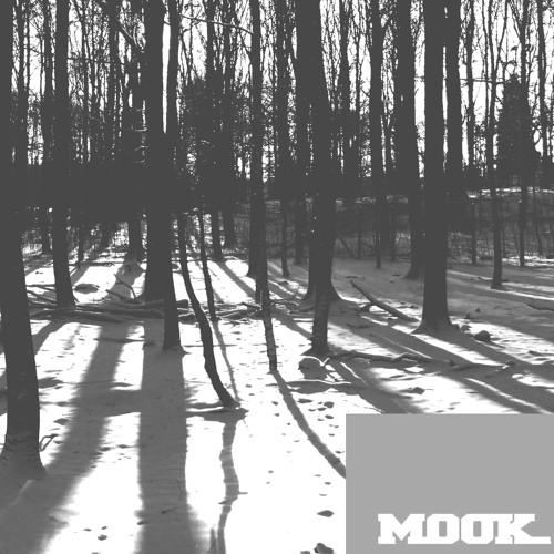 MooK - Shadows (Original Mix)