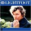 AFFAIR ON 8TH AVENUE - Gordon Lightfoot
