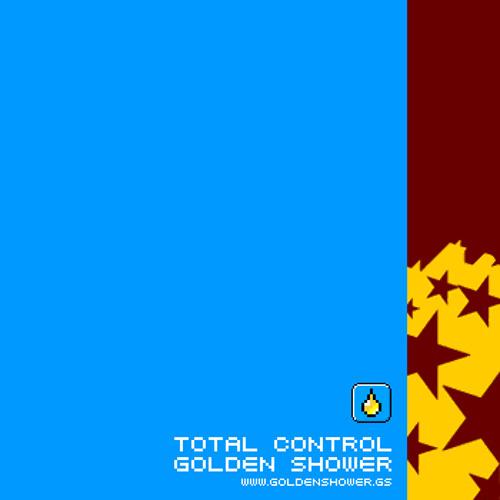 Golden Shower: Total Control