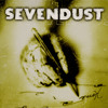 Home - Sevendust