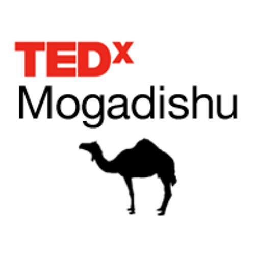 TEDxMogadishu speakers on the BBC