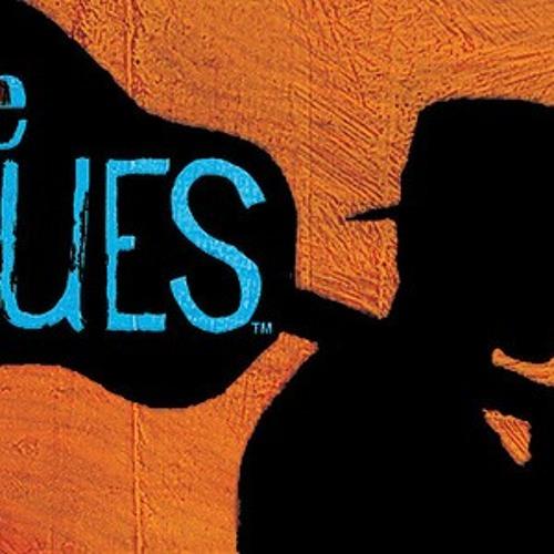 Saturday Blues