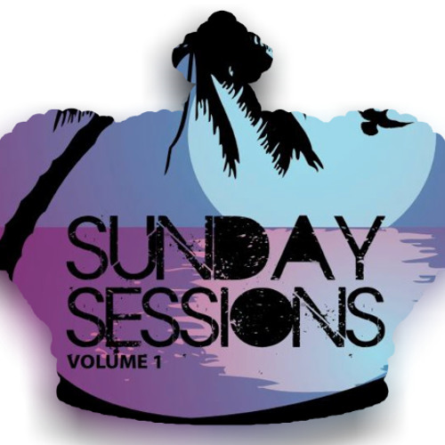 Chirpse Sunday Sessions Terrace Mix, Mixed By Crown Duels