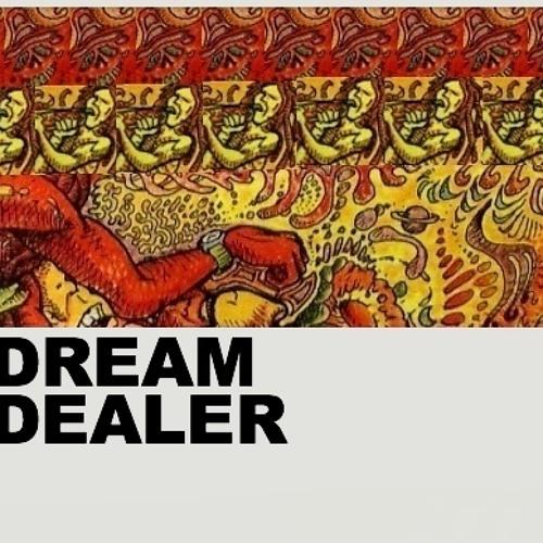 Wagerer's Souls Sessions Part 1 (Original Mix 2012-04-20)