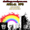 Mish-akwa ibom ayaya (aksidimp3.wordpress.com)