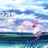 Tsukasa - The Clear Blue Sky