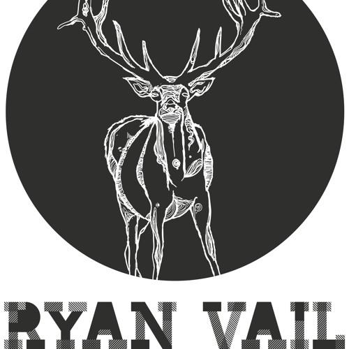 Ryan Vail - Heartbeat (Unknown Remix)