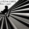 Wyruz & Flexo - Duše v zajetí ( ft. Izabel )