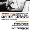 The reMitch Live @ The Soul Sessions 3rd Annual Michael Jackson Tribute