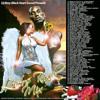 DJ Bizzy's Classic Lovers Rock Mix
