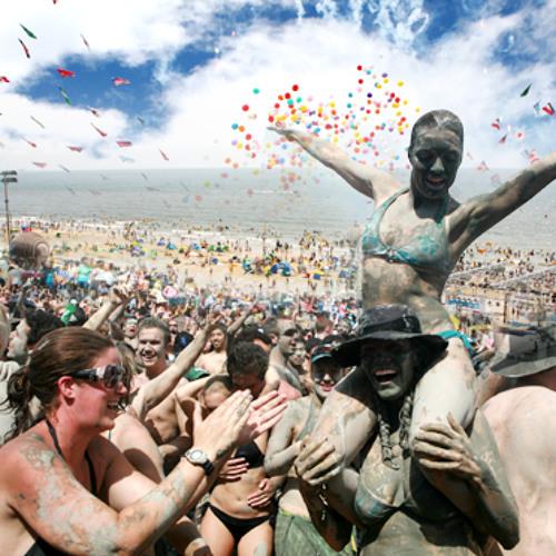 Bassit - MuD Festival