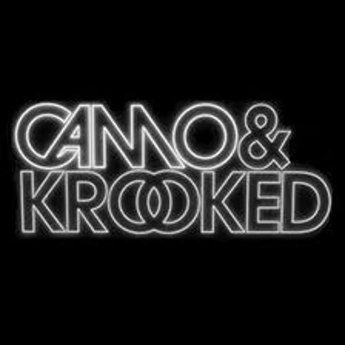 Camo and Krooked (NoizeShifter minimix)