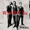 TobyMac - Me Without You (Adam Gilley Remix/Cover)