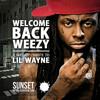 Lii Wayne - A Milli Instrumental