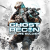 Hybrid - Air Ride (Ghost Recon Future Soldier Soundtrack)