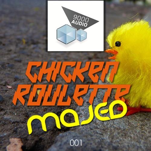 Majed - Toboto (Original)