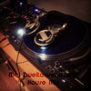 All Around The World - Best of House Mix 2012-CDR