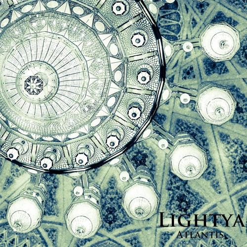 Lightya - Atlantis [Free Download]