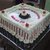 Jamrud_Selamat Ulang Tahun