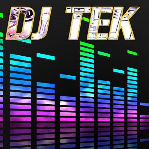 Memorial Day TeK Mix