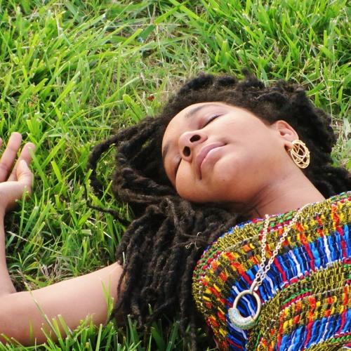 STUCK - Renee Gardner Presents: HipHopSoul2: The Groovetape