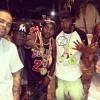 Young Jeezy (ft. YG & E-40) - Go