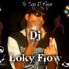 USHER  ( remix ) .-. Dj Loky Flow ( YoSoyElMejor )