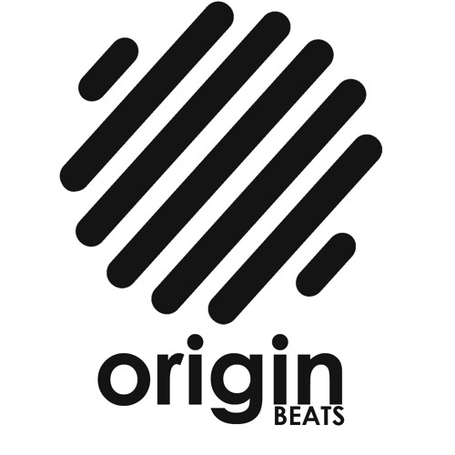Grobbie - Roots - Origin Beats