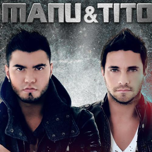 Manu & Tito - Se Siente Bien